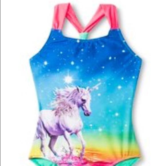 45f9c233d5 Unicorn One Piece Bathing Suit. M_5ad47d643a112ec951ab2cbb